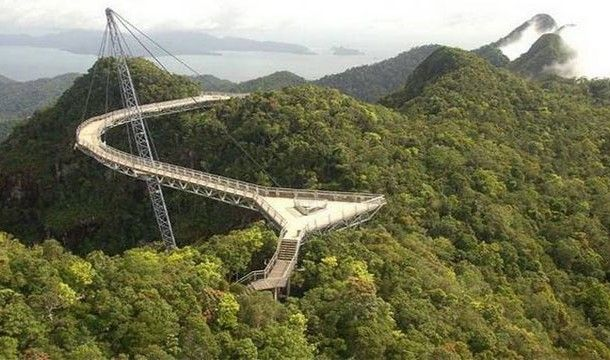 25 Scary Bridges-2