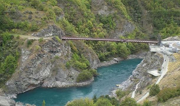 25 Scary Bridges-4