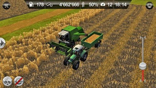 2_farming_simulator_14