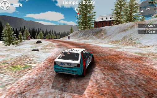 3_drift_and_rally