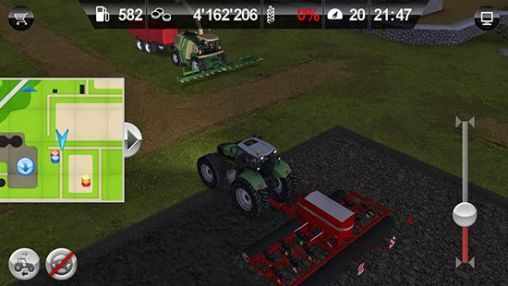 3_farming_simulator_14