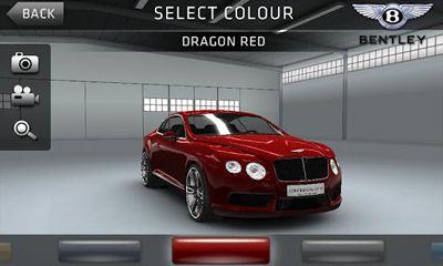 3_sports_car_challenge