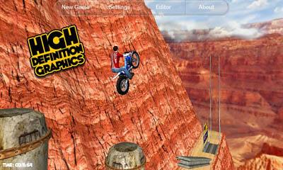 5_motorbike