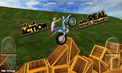 6_motorbike