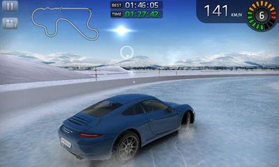6_sports_car_challenge