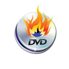 دانلود GiliSoft Movie DVD Creator 2017 6.0.1 – نرم افزار ساخت فیلم DVD قابل پخش بر روی دستگاه های خانگی