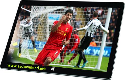 goals Suarez