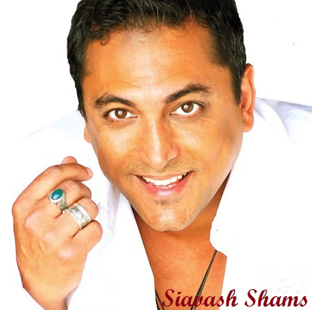 siavash-shams