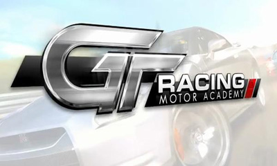 1_gt_racing_motor_academy_hd