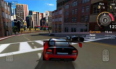 2_gt_racing_motor_academy_hd