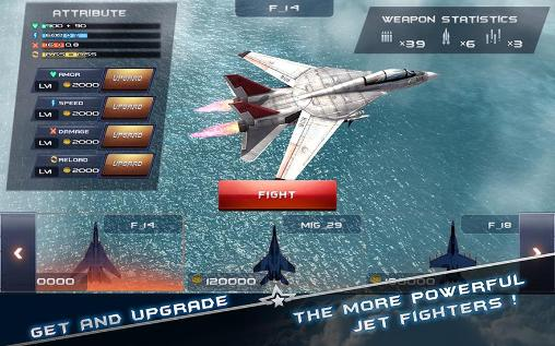 2_jet_fighters_modern_air_combat_3d