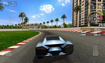 3_gt_racing_motor_academy_hd