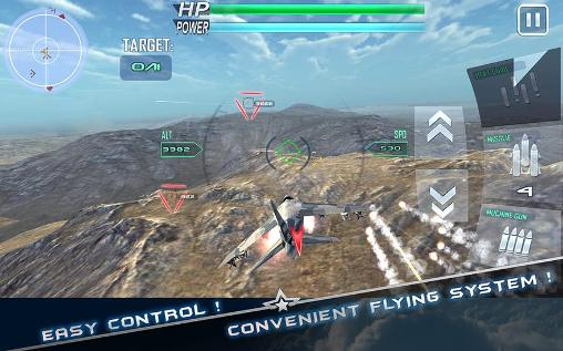 3_jet_fighters_modern_air_combat_3d
