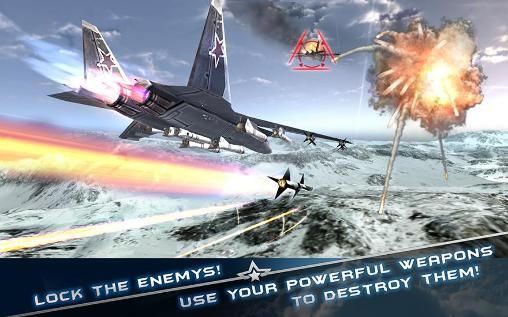 4_jet_fighters_modern_air_combat_3d