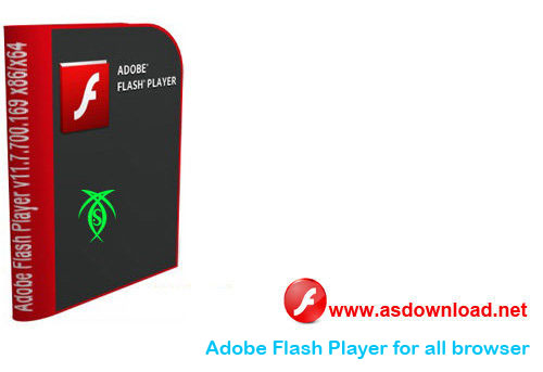 Adobe.Flash
