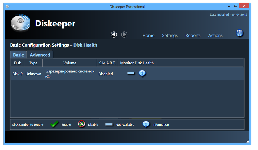 Diskeeper.Professional.2015.18.0.1104.03