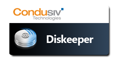 Diskeeper 2016 19.0.1212.0 crack - نرم افزار بهینه سازی و افزایش سرعت هارد دیسک