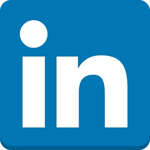 دانلود LinkedIn 2018 v4.1.201 - اپلیکیشن لینکداین برای اندروید