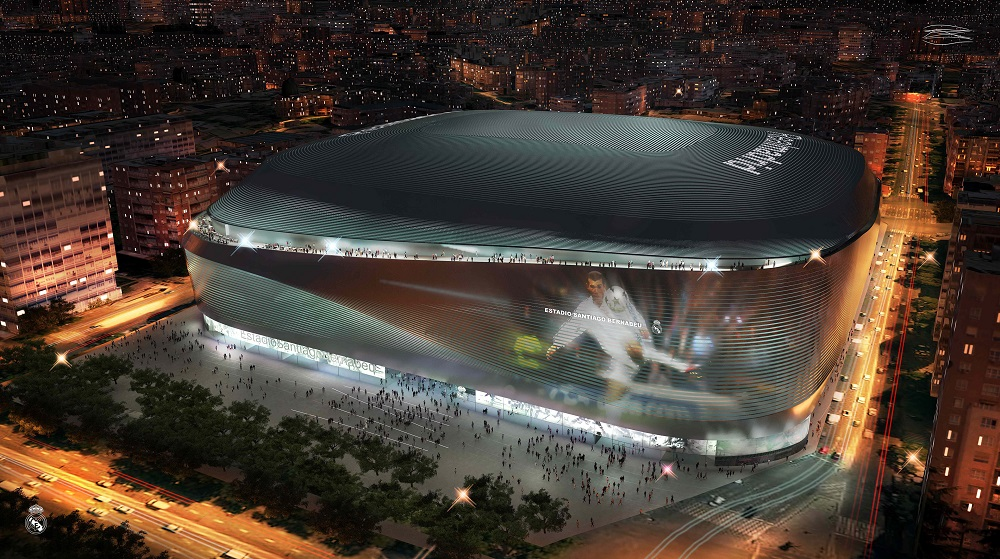 Real-Madrid- Santiago-Bernabeu-Stadium-Wallpaper