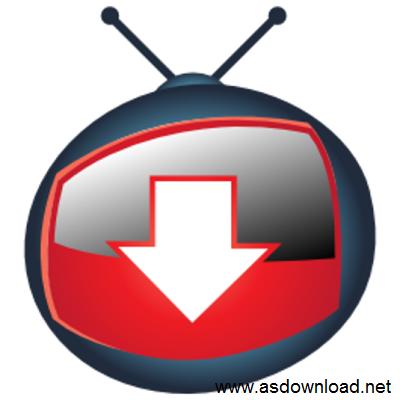TVideoDownloader