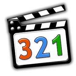 کدک پیشرفته ویندوز 7 و 8 - دانلود Windows 7 / 8 Codec Pack