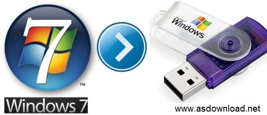 Photo of دانلود فیلم آموزش نصب ویندوز 7 با فلش USB
