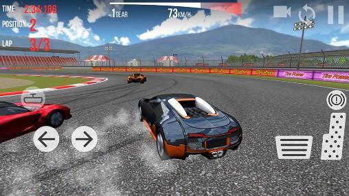2_car_racing_simulator_2015