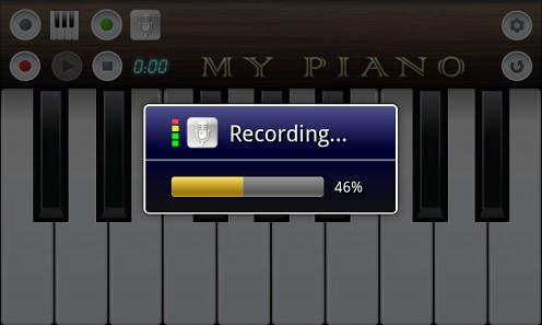 4-My Piano