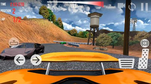 4_car_racing_simulator_2015