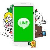 LINE -دانلود نرم افزار لاین برای کامپیوتر