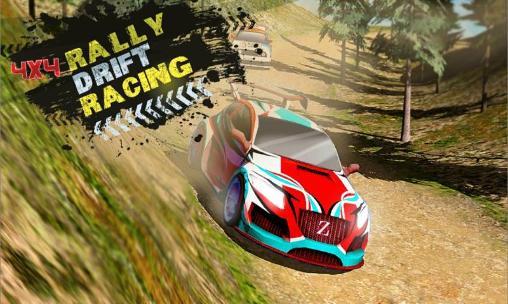 1_fast_rally_racer_drift_3d