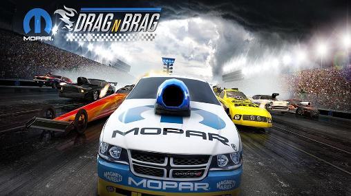 1_mopar_drag_n_brag