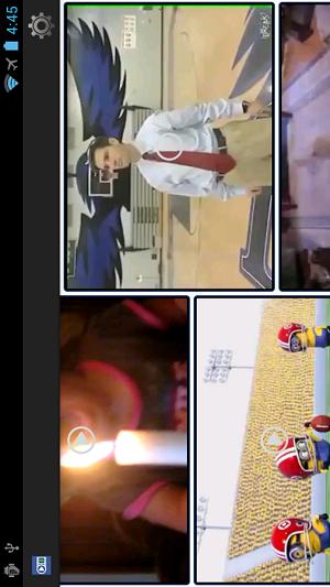 2-Video Downloader For Facebook