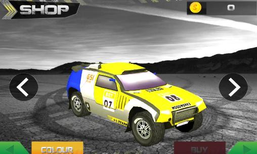 2_fast_rally_racer_drift_3d