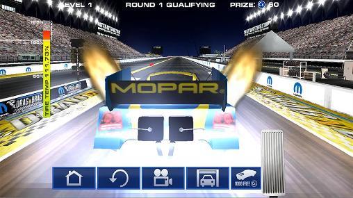 2_mopar_drag_n_brag