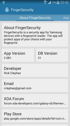 4-FingerSecurity