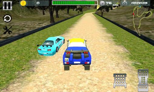 4_fast_rally_racer_drift_3d