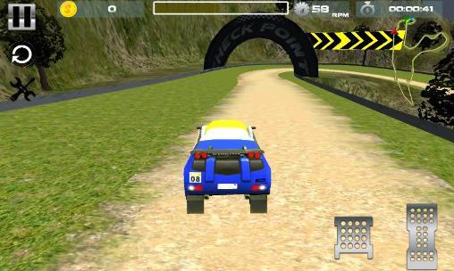 5_fast_rally_racer_drift_3d