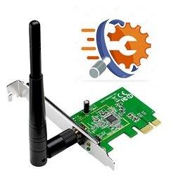 Change MAC Address 3.6.0.149 - نرم افزار تغییر مک آدرس کار شبکه
