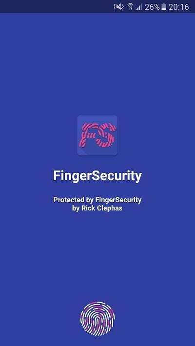 FingerSecurity1