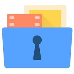 دانلود Gallery Vault Pro v3.14.60 - نرم افزار مخفی سازی فیلم ها و عکس های گالری اندروید