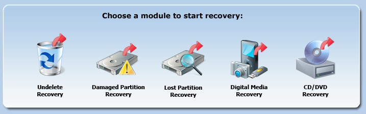MiniTool.Power.Data.Recovery.6.6.0.0
