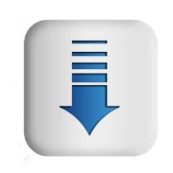 Turbo Download Manager FULL - نرم افزار افزایش سرعت دانلود اندروید تا 5 برابر