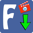 Video Downloader For Facebook 3.0- اپلیکیشن دانلود فیلم های فیس بوک