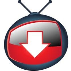 دانلود YouTube Video Downloader 5.9.12.2 Pro - نرم افزار دانلود فیلم از سایت یوتیوب