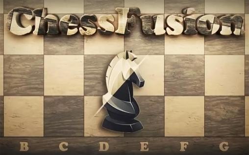 1_chess_fusion