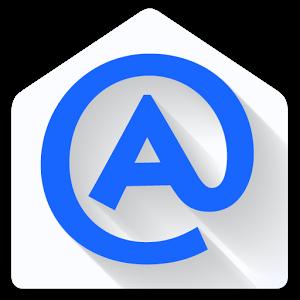 Aqua Mail – email app v1.6.1.5-1 Pro/Patched - نرم افزار مدیریت ایمیل,جی میل برای اندروید