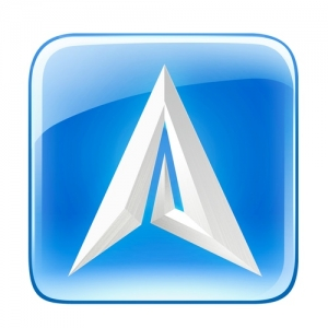 Avant Browser 2016 Build 12 Ultimate