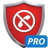 Calls Blacklist PRO v3.1.36 - نرم افزار مسدود کردن تماس و پیام های افراد مزاحم