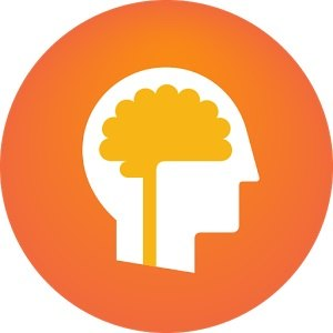 دانلود Lumosity – Brain Training v2019.02.02.1910271 – نسخه فول برنامه تقویت حافظه اندروید